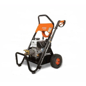 STIHL RB400 Pressure Washer