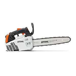 Stihl MS193T Chainsaw