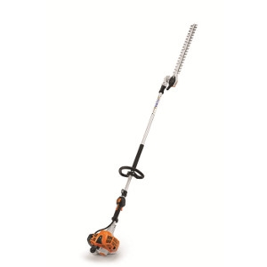 STIHL Stick Hedge Trimmer