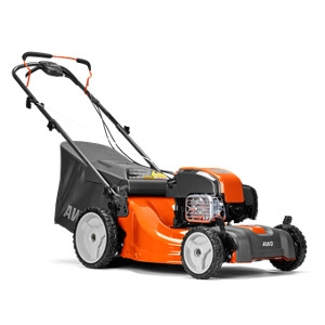 Husqvarna LC221FH Self Propelled Mower