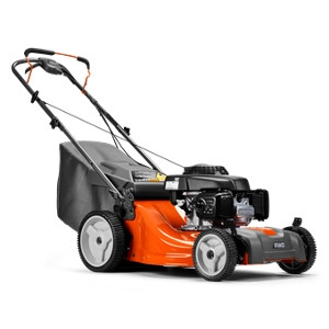 Husqvarna LC221R Self Propelled Mower