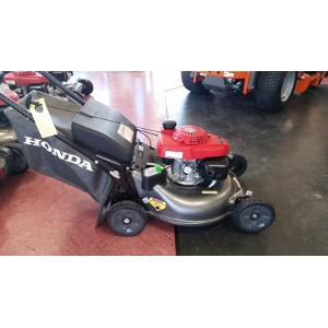 Honda HRR2110VKA Self Propelled Mower