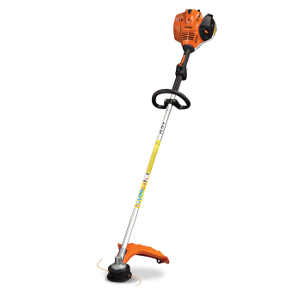 STIHL FS 70 R Line Trimmer