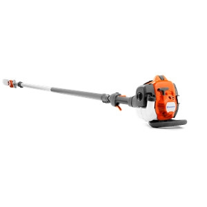 Husqvarna 525PT5S Pole Saw