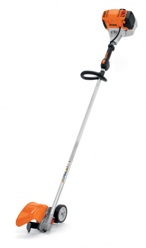 Stihl FB 131 bed edger