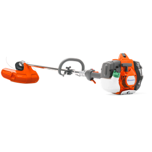 Husqvarna 535LS Line Trimmer