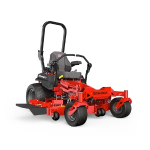 Gravely Proturn ZX48 Zero Turn Mower