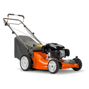 Husqvarna L121FH Walk Behind Mower
