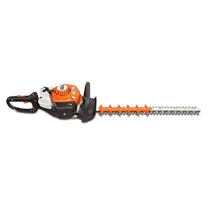 Stihl HS82R24 Hedge Trimmer