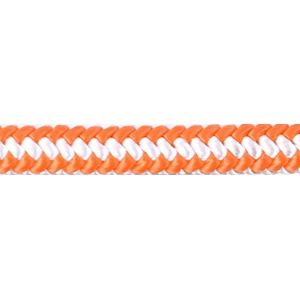 Pelican 16 Strand Climbing Rope