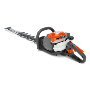 Husqvarna 522HDR60S Hedge Trimmer