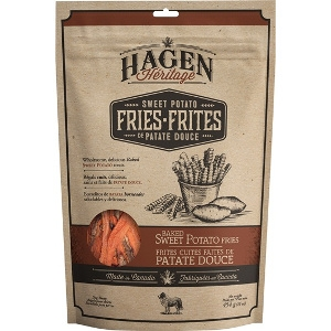 Heritage Sweet Potato Fries 16 oz