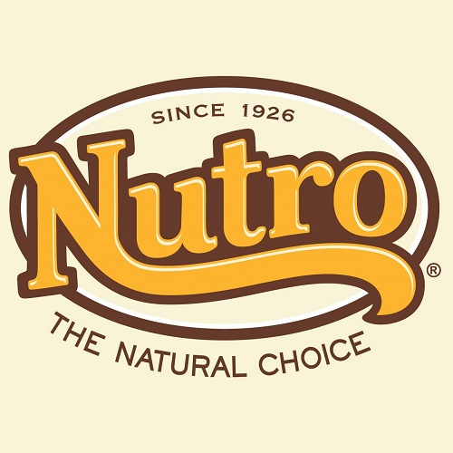 Nutro - Natural Choice, Ultra & Max