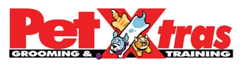 50% Off Nail Trims at Pet Xtras