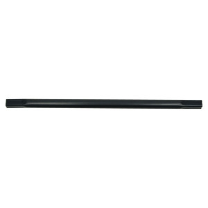 4Legs4Pets Black Replacement Rail 22