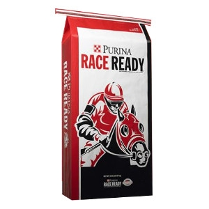 Race Ready Horse Feed
