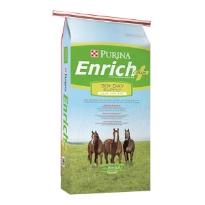 Enrich Plus Ration Balancing Feed