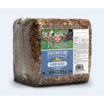 Purina Premium Flock Block