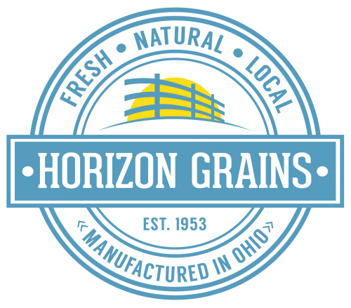 Horizon Black Oil Sunflower Seeds