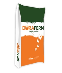 DuraFerm Sheep Concept Aid 50 pound bag