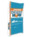 Amaferm Digest More 50 pound bag