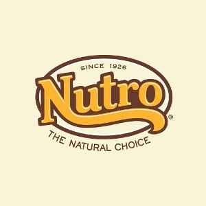 Select Nutro Pet Food Sale