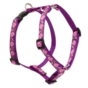 Lupine Dog Harness