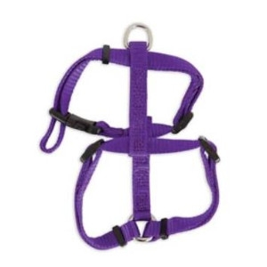 Petmate Adjustable Standard Harness