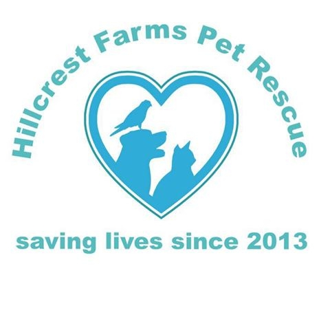 Hillcrest Farms Pet Rescue