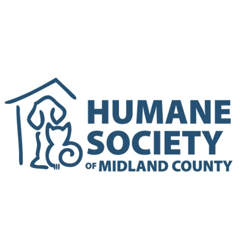 Humane Society of Midland County