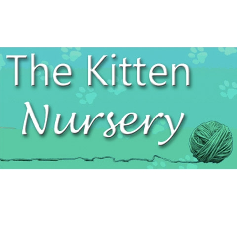 The Kitten Nursery