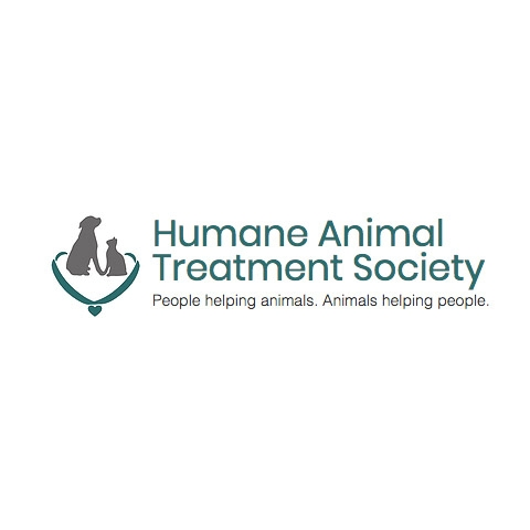 Humane Animal Treatment Society