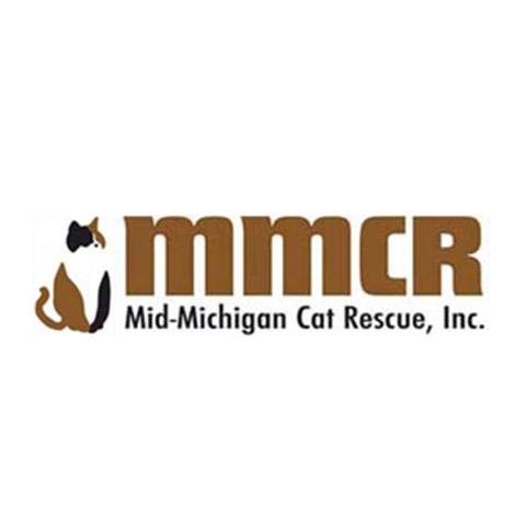 Mid-Michigan Cat Rescue