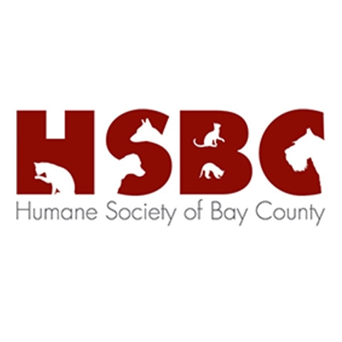 Humane Society of Bay County