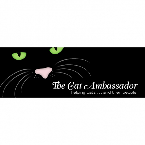 The Cat Ambassador