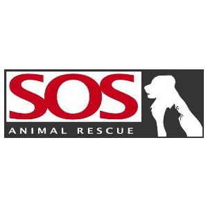 SOS Animal Rescue