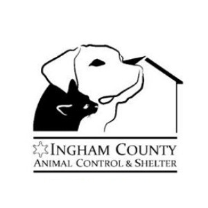 Ingham County Animal Shelter
