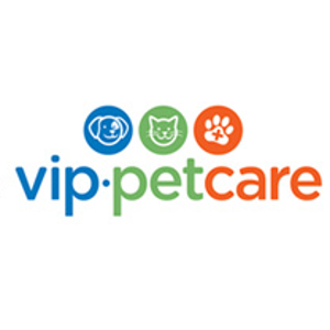 VIP Pet Care Clinic at West Lansing