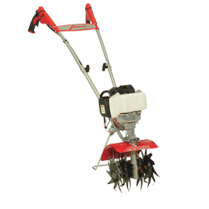 Mantis 4-Cycle Plus Tiller/Cultivator 7940