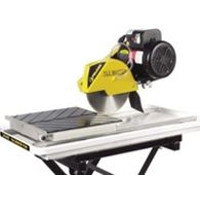 Felker Tile Saw