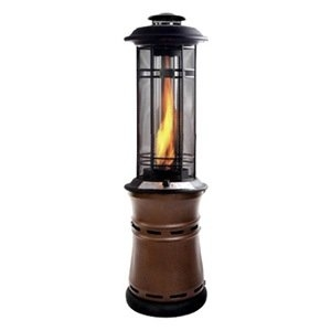 Inferno Patio Heater