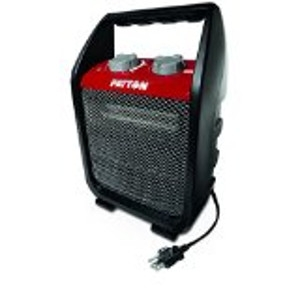 Heater, Electric 1500 watt
