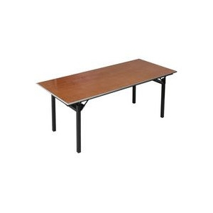 30″ x 72″ Banquet Table