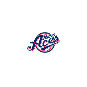 DOG DAYS with THE RENO ACES, Presented by PET STATION
