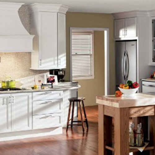 Kitchen Countertops Omaha: Building Materials, Roofing, Windows, Siding, Doors