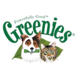 20% Off Greenies