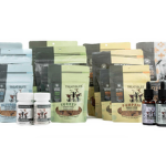 Full Spectrum Hemp Oil Products