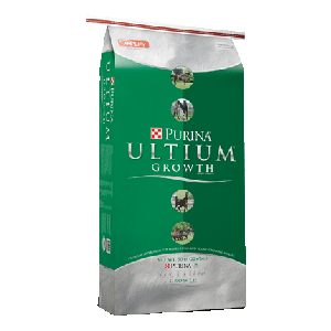 Purina Ultium Horse Feeds Special