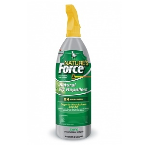 Nature's® Force Fly Spray