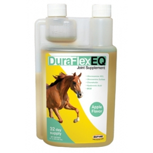 DuraFlex EQ Joint Supplement